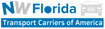 NW Florida Transport Carriers of America